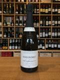 Champagne Grand Cru EGLY OURIET Blanc de Noirs