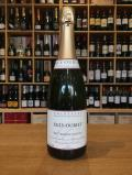 Champagne Grand Cru EGLY OURIET Tradition