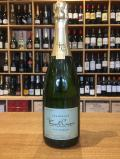 Champagne Premier Cru FENEUIL COPPEE