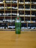 TANQUERAY N.10