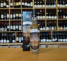 COMPASS BOX - Peat Monster