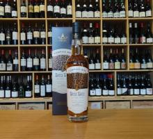 COMPASS BOX - THE SPICE TREE