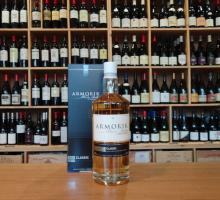 ARMORIK Classic - Single Malt