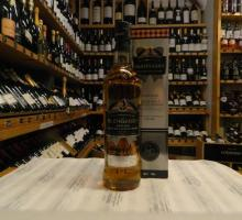 Whisky GLENGARRY, Highland single malt 40%
