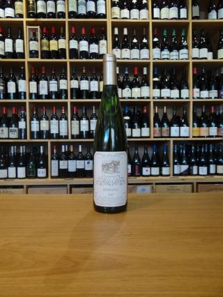 Domaine ALLIMANT LAUGNER - Alsace Riesling